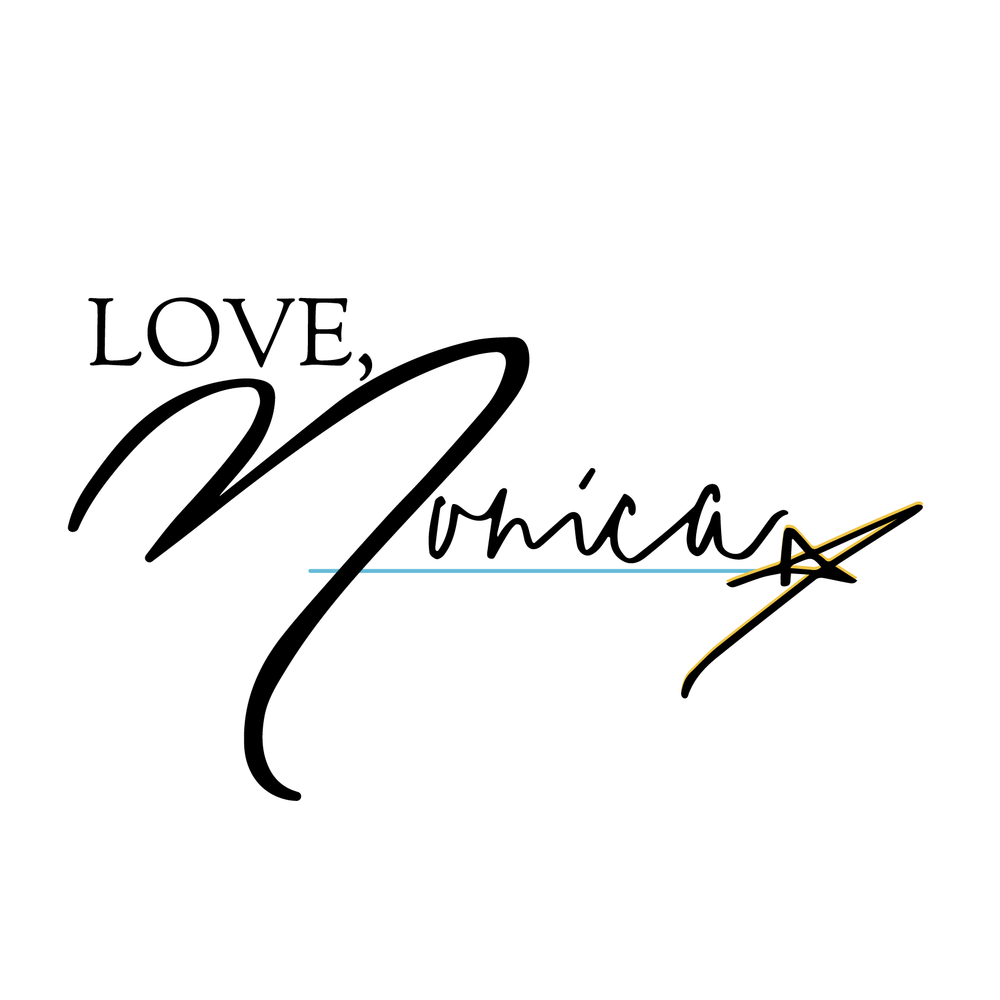 Main Logo - White@4x.png