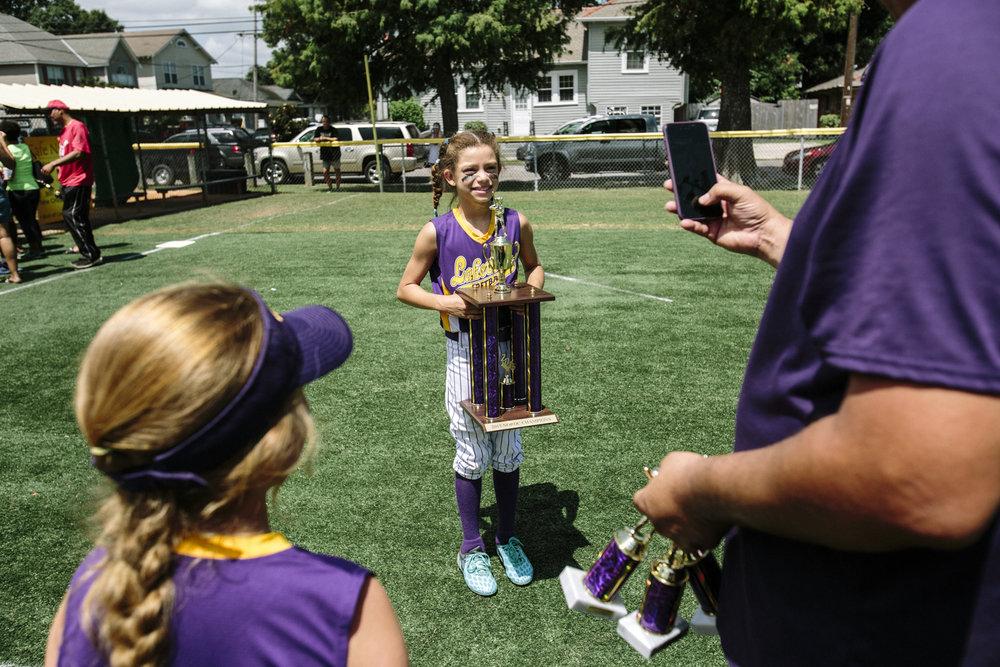 Widmer_ESPN_Katrina-18.jpg