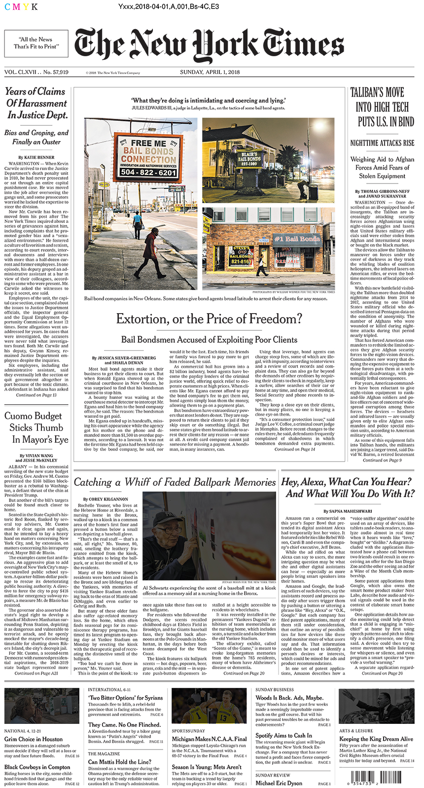 NYT#NYTimes#04-01-2018#National#3#A1#1#201528