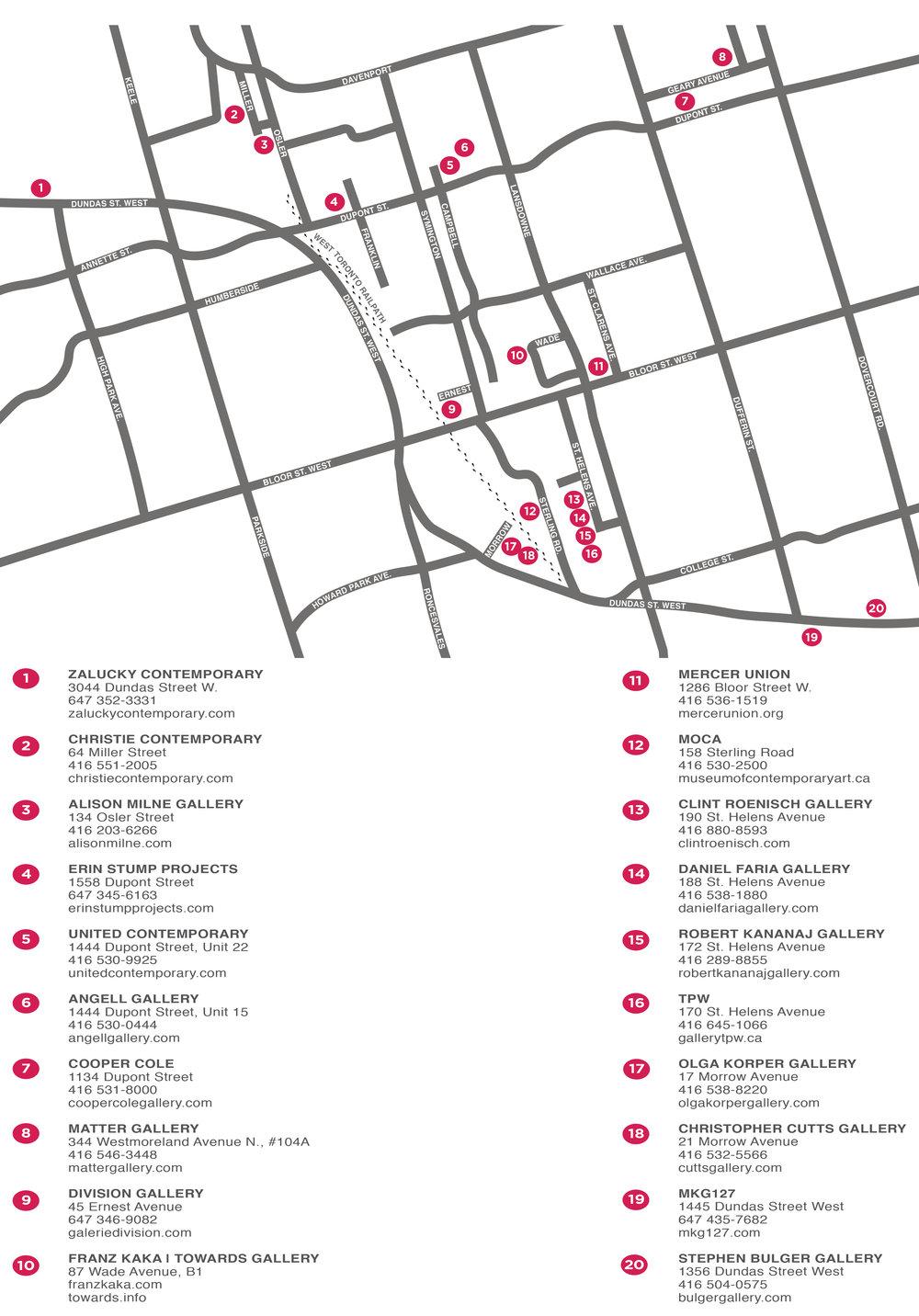 gallerymap