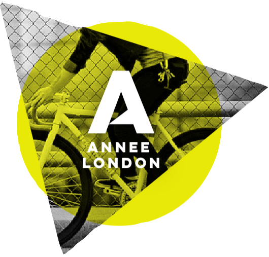 Annee London Logo.png