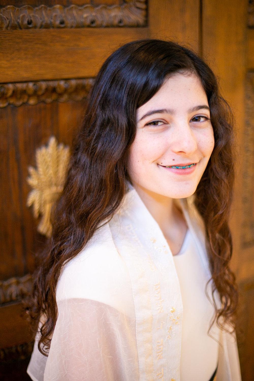 Elizabeth Bat Mitzvah-15.jpg
