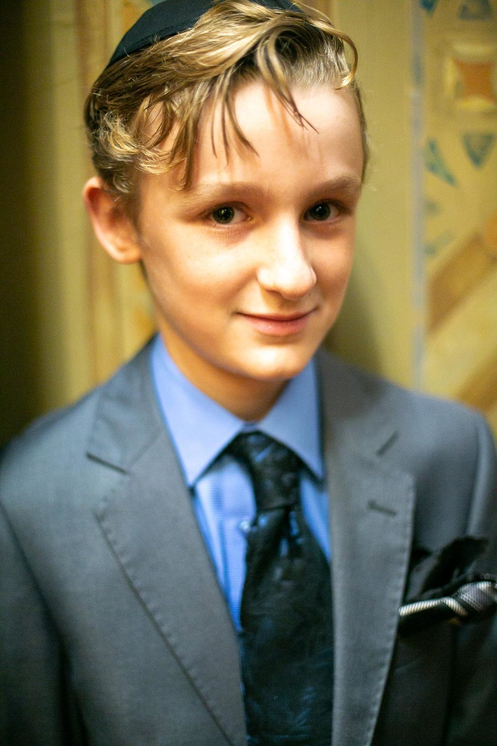 Davids Bar Mitzvah Preview-12.jpg