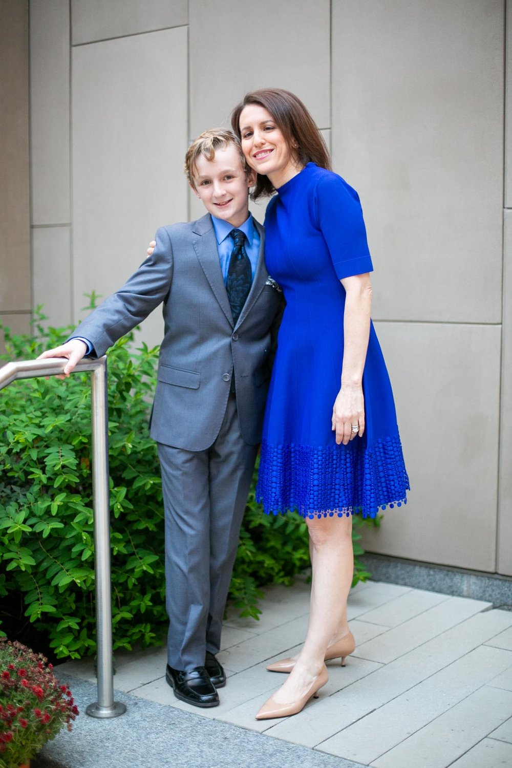 Davids Bar Mitzvah Preview-39.jpg