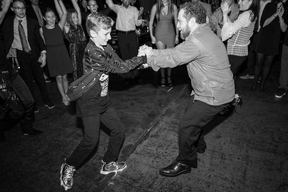 Davids Bar Mitzvah Preview-74.jpg