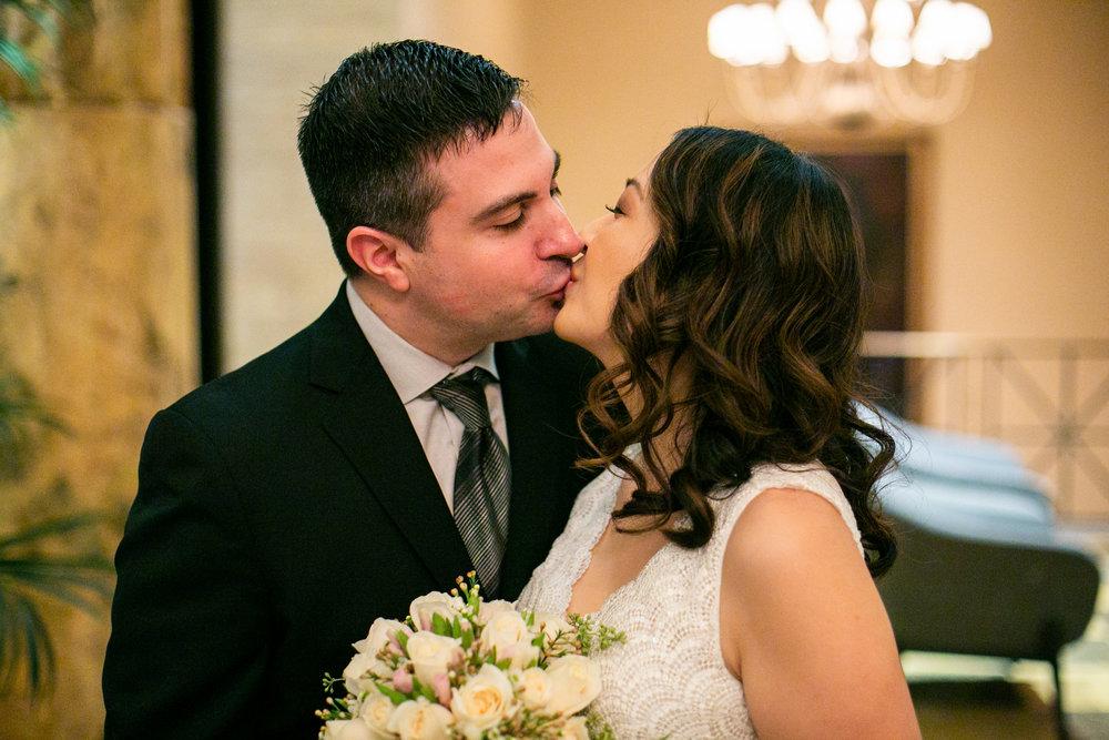 Philadelphia Wedding The Franklin Washington Square Valley Green Inn Avi Loren Fox-2029.jpg