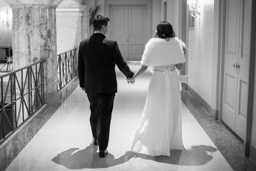 Philadelphia Wedding The Franklin Washington Square Valley Green Inn Avi Loren Fox-2172.jpg