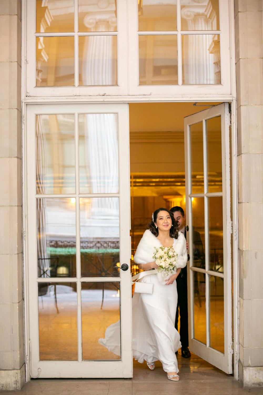 Philadelphia Wedding The Franklin Washington Square Valley Green Inn Avi Loren Fox-2194.jpg
