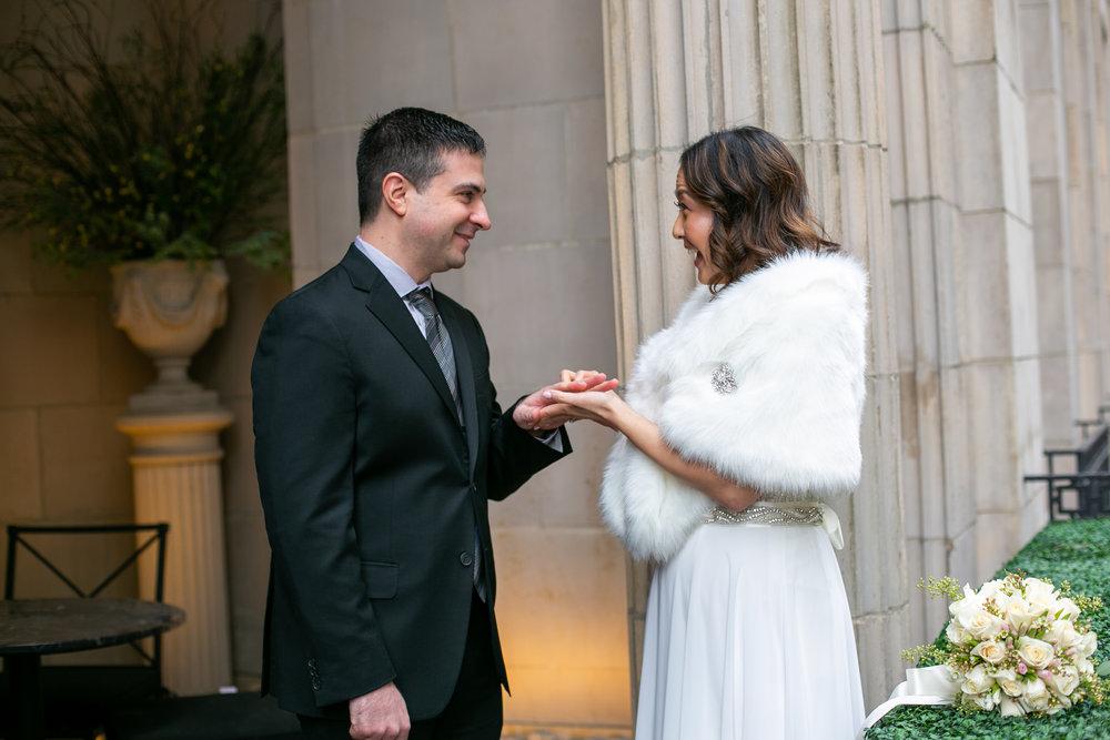 Philadelphia Wedding The Franklin Washington Square Valley Green Inn Avi Loren Fox-2254.jpg