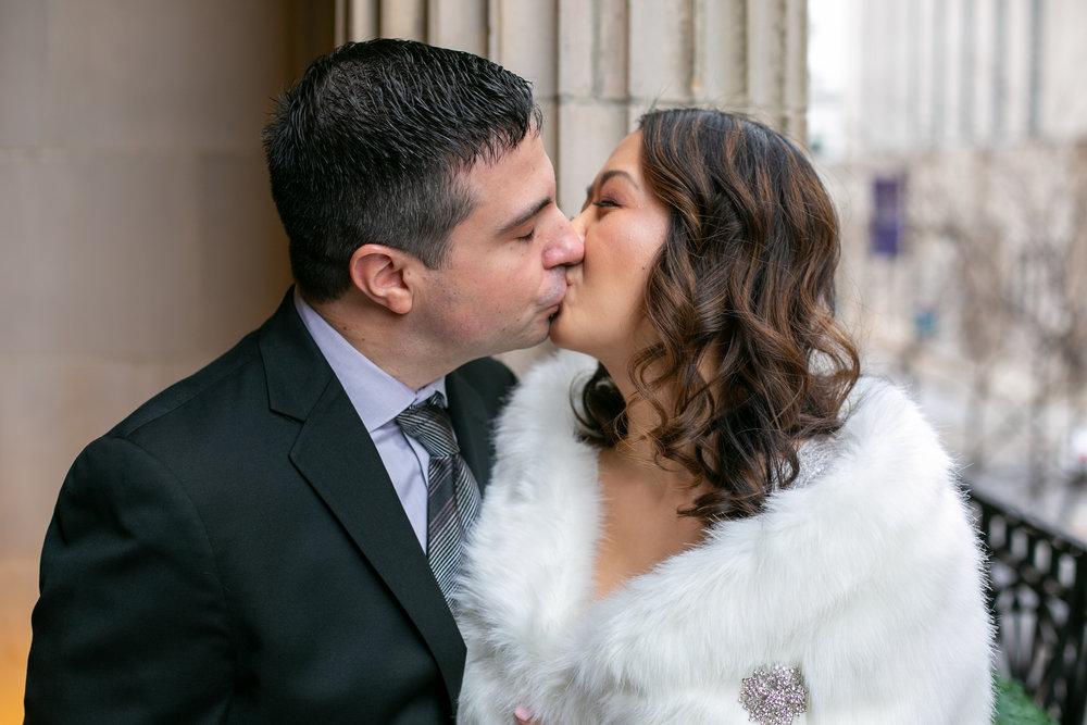 Philadelphia Wedding The Franklin Washington Square Valley Green Inn Avi Loren Fox-2270.jpg