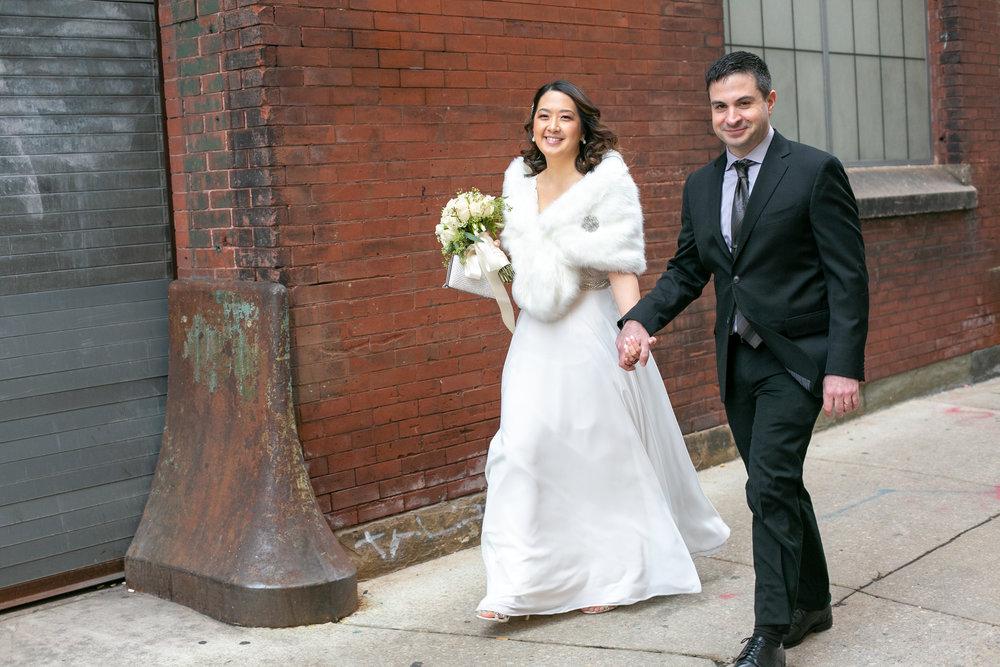 Philadelphia Wedding The Franklin Washington Square Valley Green Inn Avi Loren Fox-2577.jpg