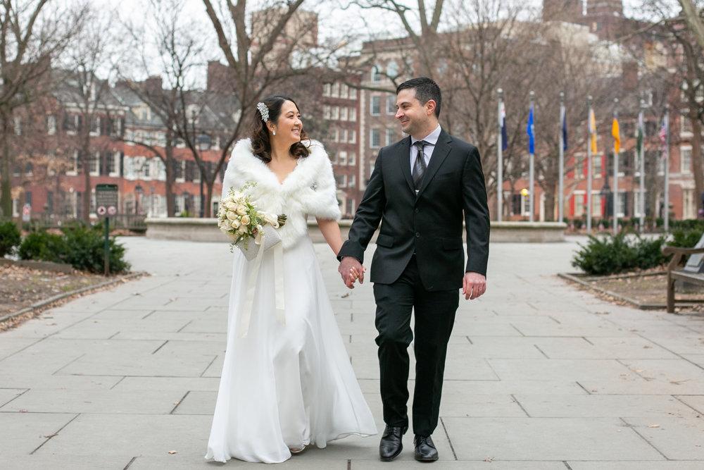 Philadelphia Wedding The Franklin Washington Square Valley Green Inn Avi Loren Fox-2715.jpg
