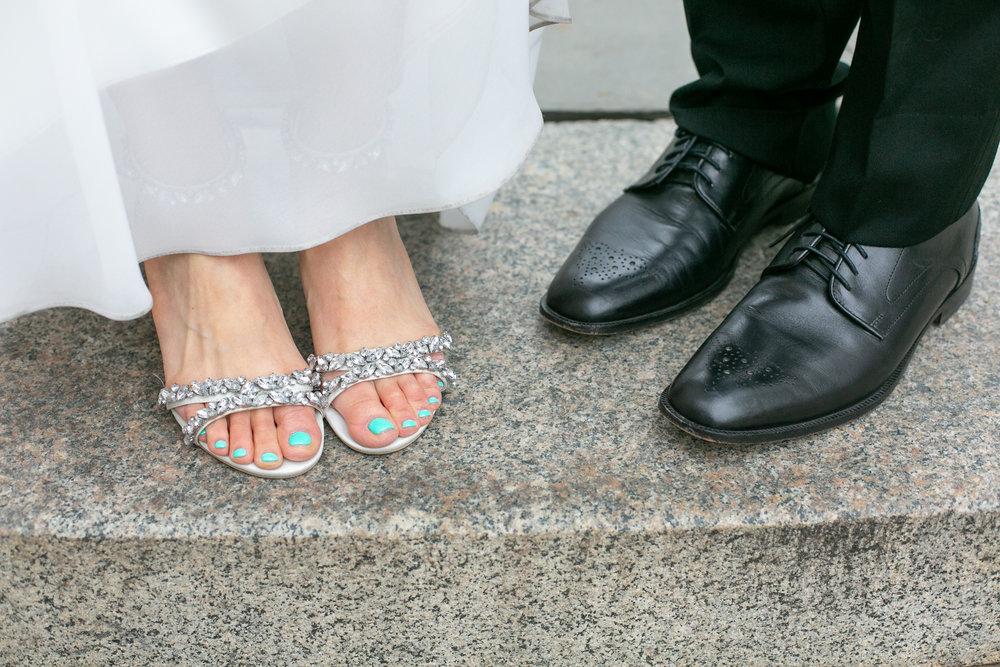 Philadelphia Wedding The Franklin Washington Square Valley Green Inn Avi Loren Fox-2785.jpg