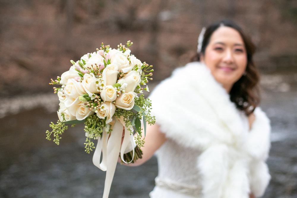 Philadelphia Wedding The Franklin Washington Square Valley Green Inn Avi Loren Fox-2969.jpg
