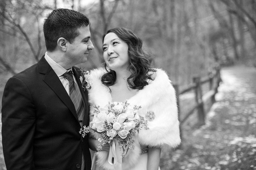 Philadelphia Wedding The Franklin Washington Square Valley Green Inn Avi Loren Fox-3063.jpg