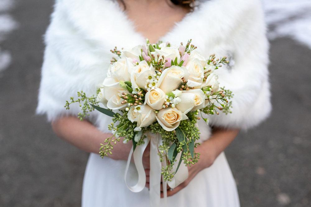 Philadelphia Wedding The Franklin Washington Square Valley Green Inn Avi Loren Fox-3126.jpg