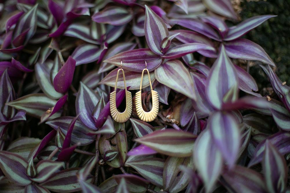 Carolyn Keys Modern Handmade Jewelry by Avi Loren Fox in Caribbean Mexico-1.jpg