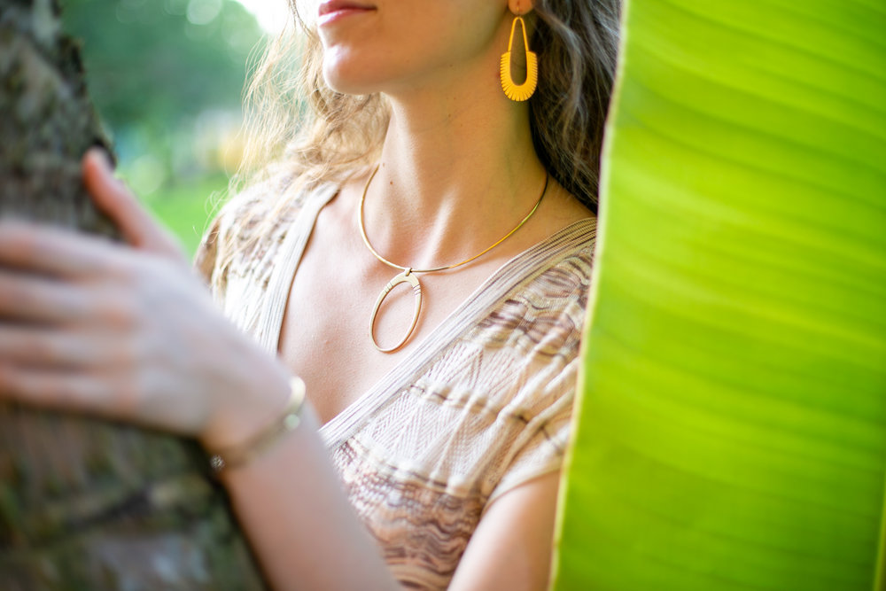 Carolyn Keys Modern Handmade Jewelry by Avi Loren Fox in Caribbean Mexico-4.jpg