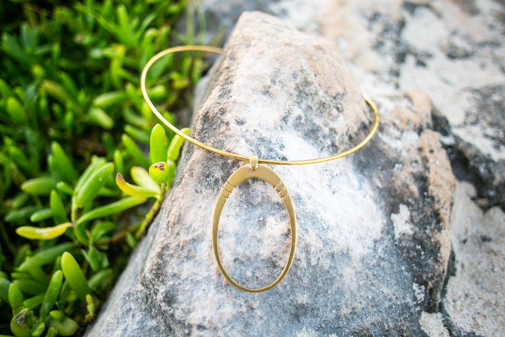 Carolyn Keys Modern Handmade Jewelry by Avi Loren Fox in Caribbean Mexico-3.jpg