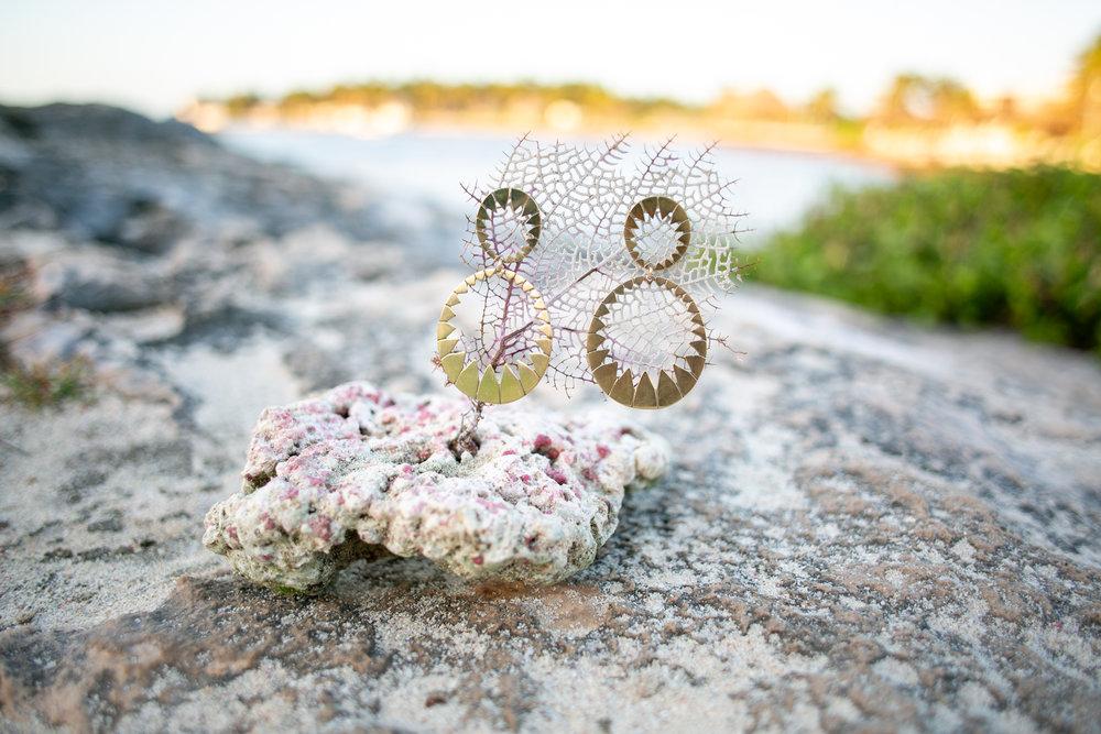 Carolyn Keys Modern Handmade Jewelry by Avi Loren Fox in Caribbean Mexico-10.jpg