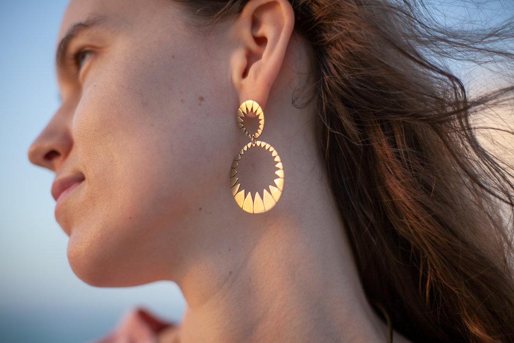 Carolyn Keys Modern Handmade Jewelry by Avi Loren Fox in Caribbean Mexico-11.jpg