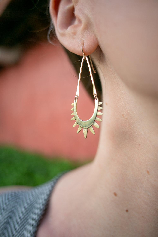 Carolyn Keys Modern Handmade Jewelry by Avi Loren Fox in Caribbean Mexico-18.jpg