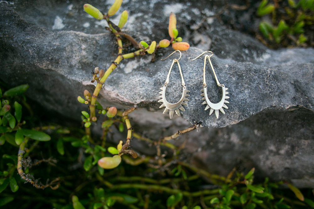 Carolyn Keys Modern Handmade Jewelry by Avi Loren Fox in Caribbean Mexico-17.jpg