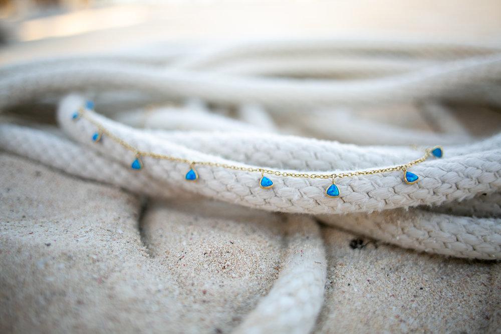 Emily Kiefer Fine Jewels by Avi Loren Fox in Caribbean Mexico-2.jpg