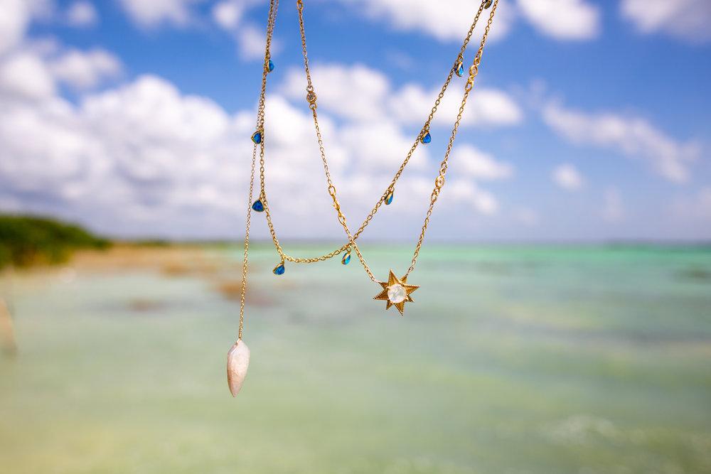 Emily Kiefer Fine Jewels by Avi Loren Fox in Caribbean Mexico-4.jpg