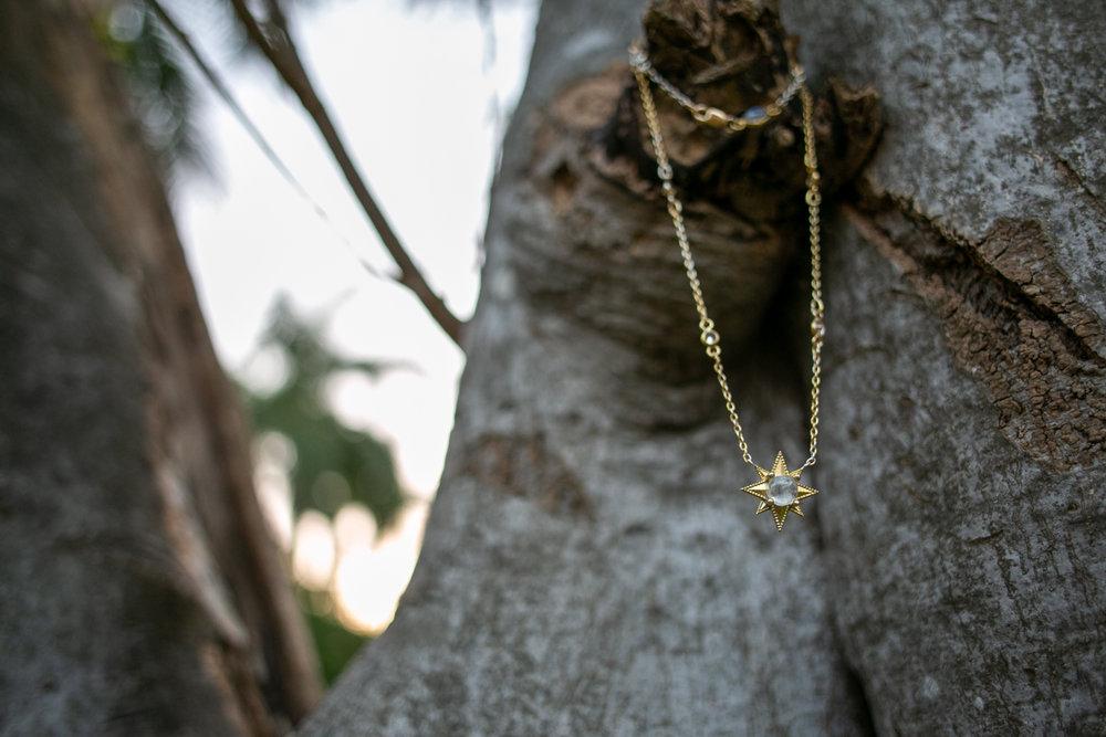 Emily Kiefer Fine Jewels by Avi Loren Fox in Caribbean Mexico-3.jpg
