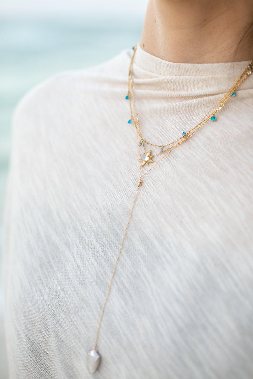 Emily Kiefer Fine Jewels by Avi Loren Fox in Caribbean Mexico-5.jpg