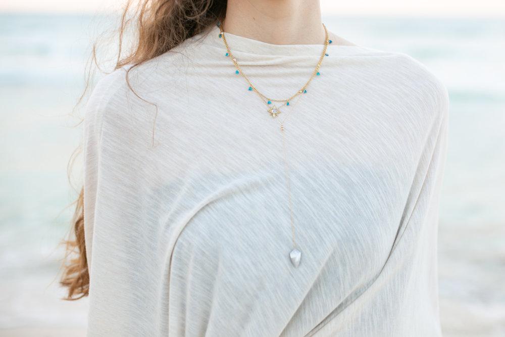 Emily Kiefer Fine Jewels by Avi Loren Fox in Caribbean Mexico-6.jpg