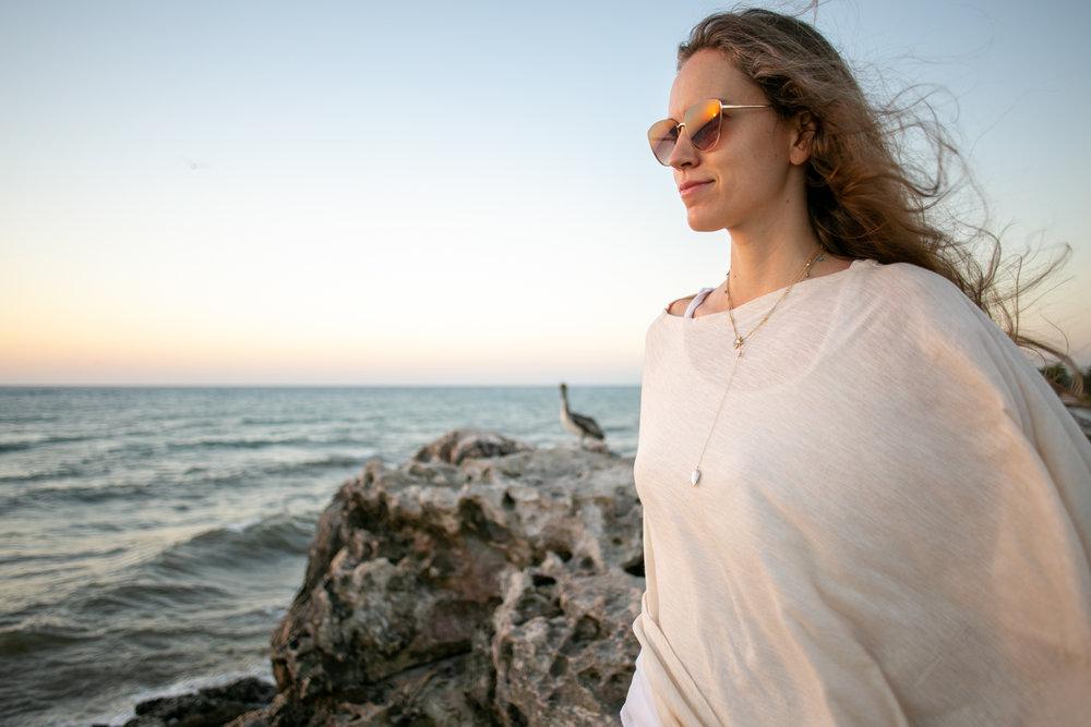Emily Kiefer Fine Jewels by Avi Loren Fox in Caribbean Mexico-8.jpg