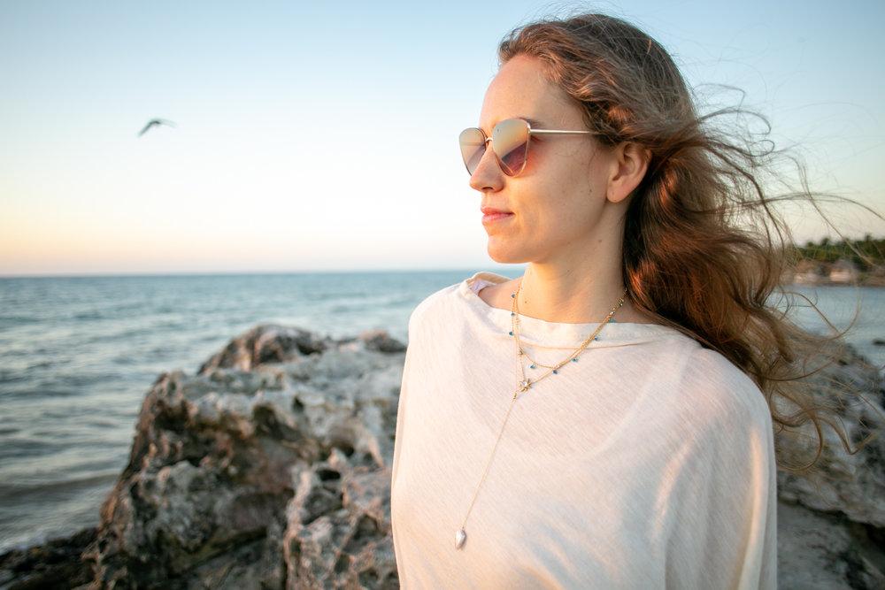Emily Kiefer Fine Jewels by Avi Loren Fox in Caribbean Mexico-9.jpg
