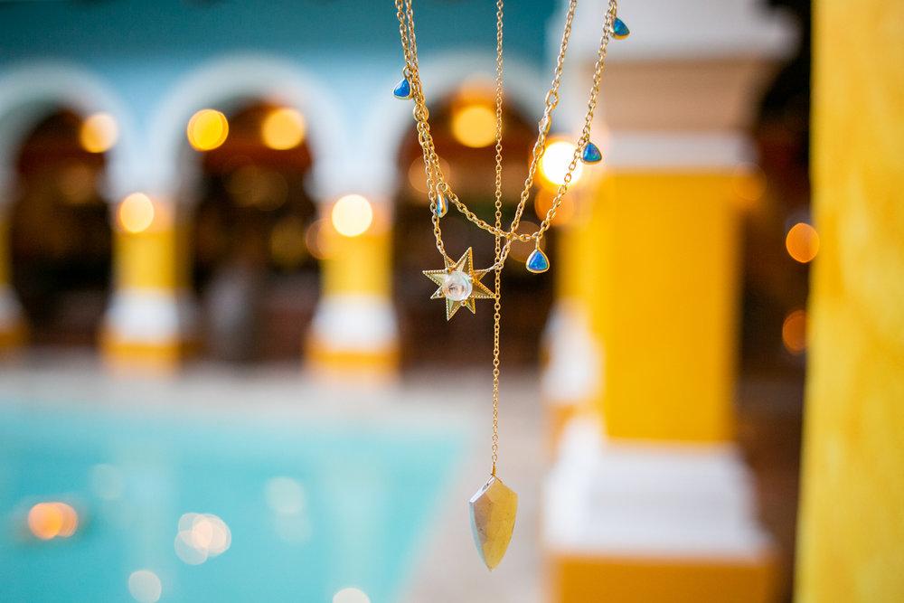 Emily Kiefer Fine Jewels by Avi Loren Fox in Caribbean Mexico-12.jpg