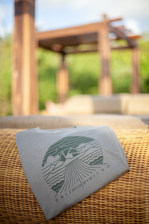 Tog Tees by Avi Loren Fox in Caribbean Mexico-1.jpg