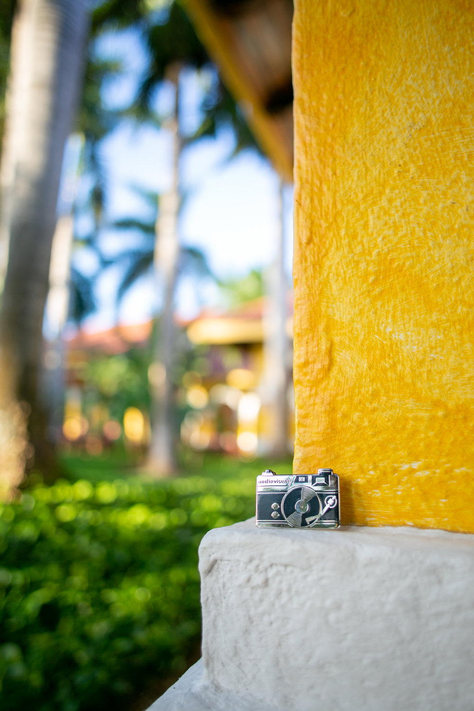 Tog Tees by Avi Loren Fox in Caribbean Mexico-4.jpg