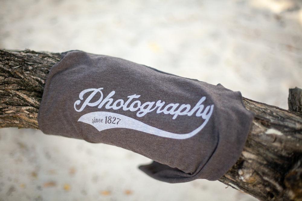 Tog Tees by Avi Loren Fox in Caribbean Mexico-8.jpg