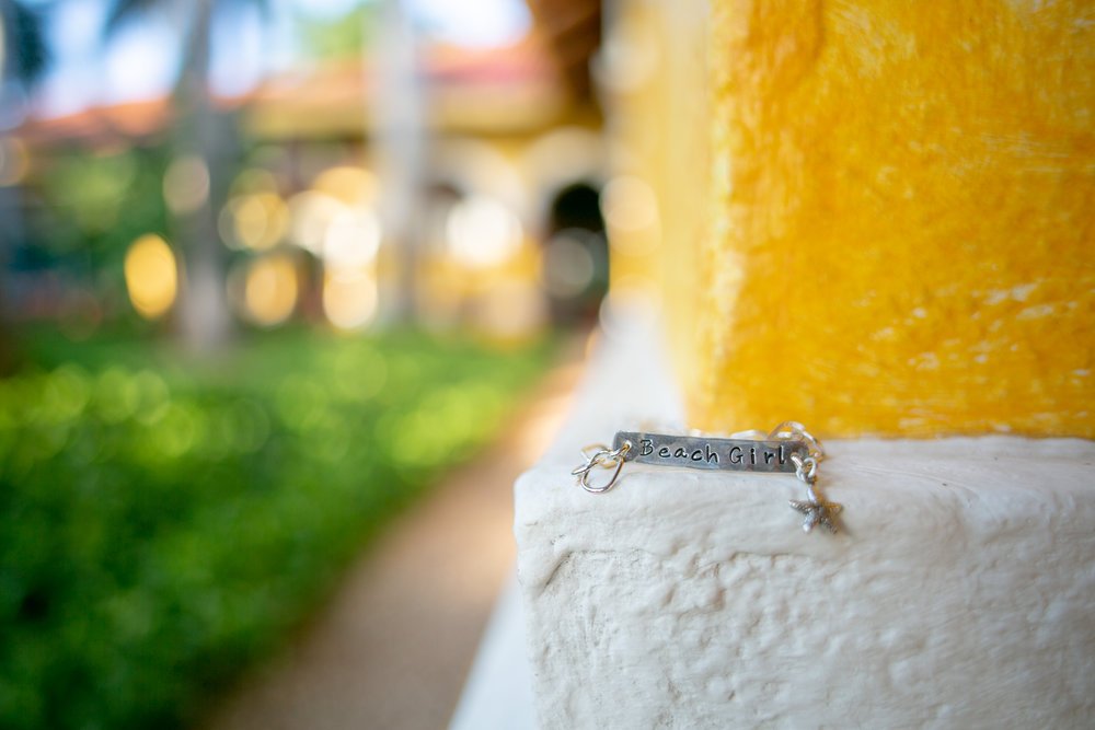 Tracy Tayan Designs Custom Handstamped Jewelry by Avi Loren Fox in Caribbean Mexico-6.jpg