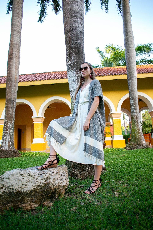 West Oak by Avi Loren Fox in Caribbean Mexico-12.jpg