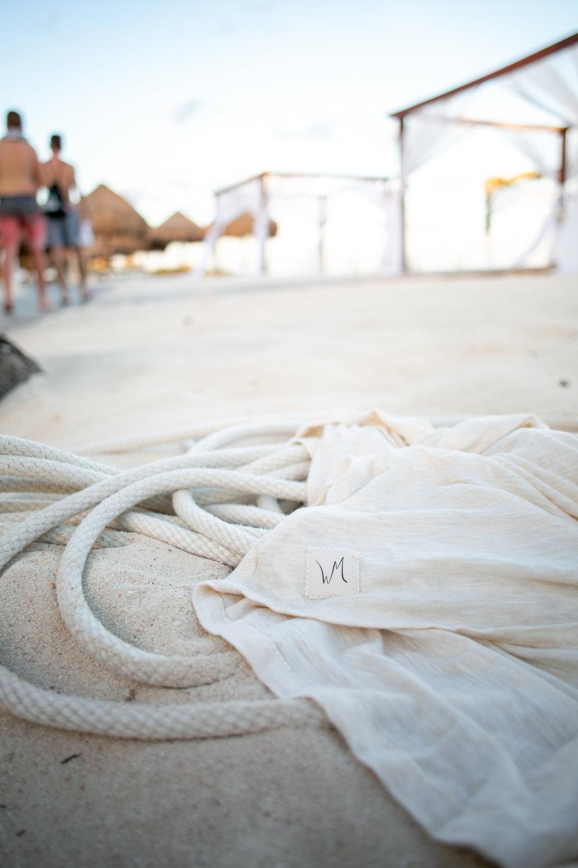 Wild Mantle by Avi Loren Fox in Caribbean Mexico-7.jpg