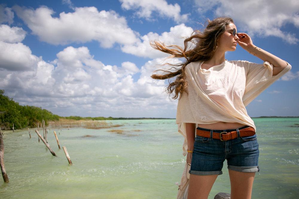 Wild Mantle by Avi Loren Fox in Caribbean Mexico-11.jpg