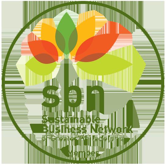 SBN-Member-Seal.png