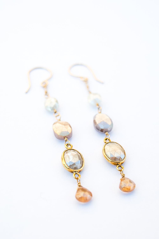 Susan Rifkin Jewelry by Avi Fox Photography -4.jpg