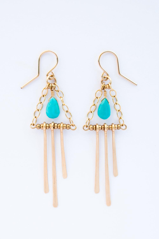 Susan Rifkin Jewelry by Avi Fox Photography -29.jpg