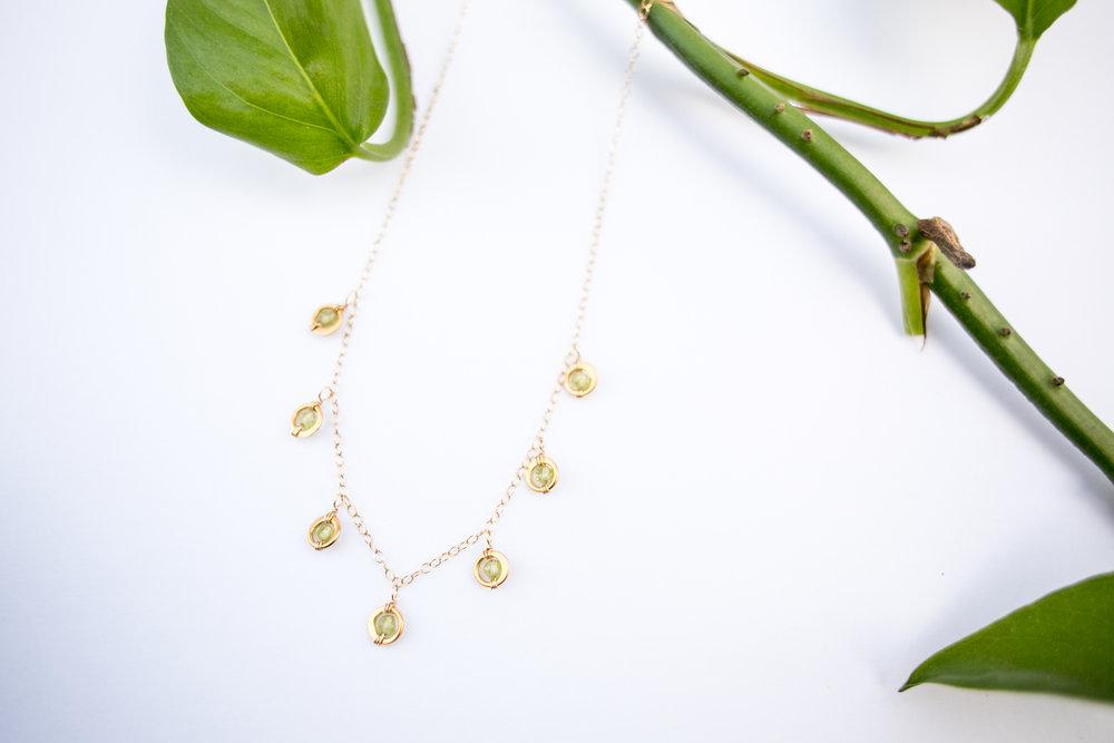 Susan Rifkin Jewelry by Avi Fox Photography -47.jpg