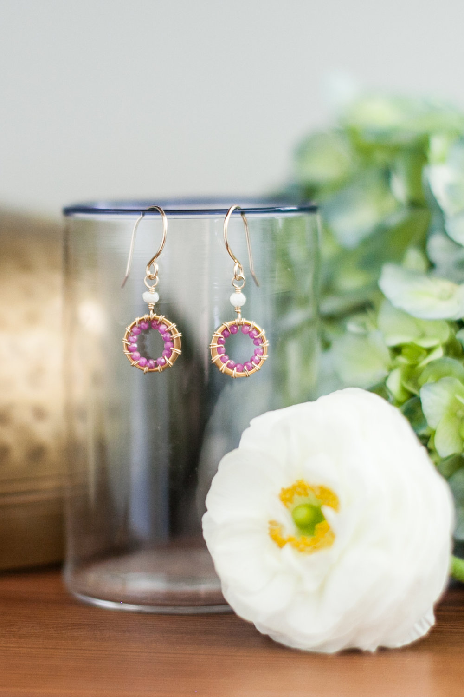 Susan Rifkin Jewelry by Avi Fox Photography -51.jpg