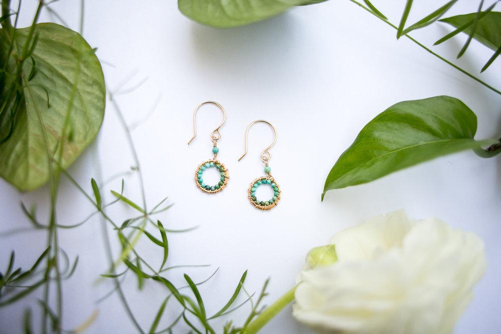 Susan Rifkin Jewelry by Avi Fox Photography -56.jpg