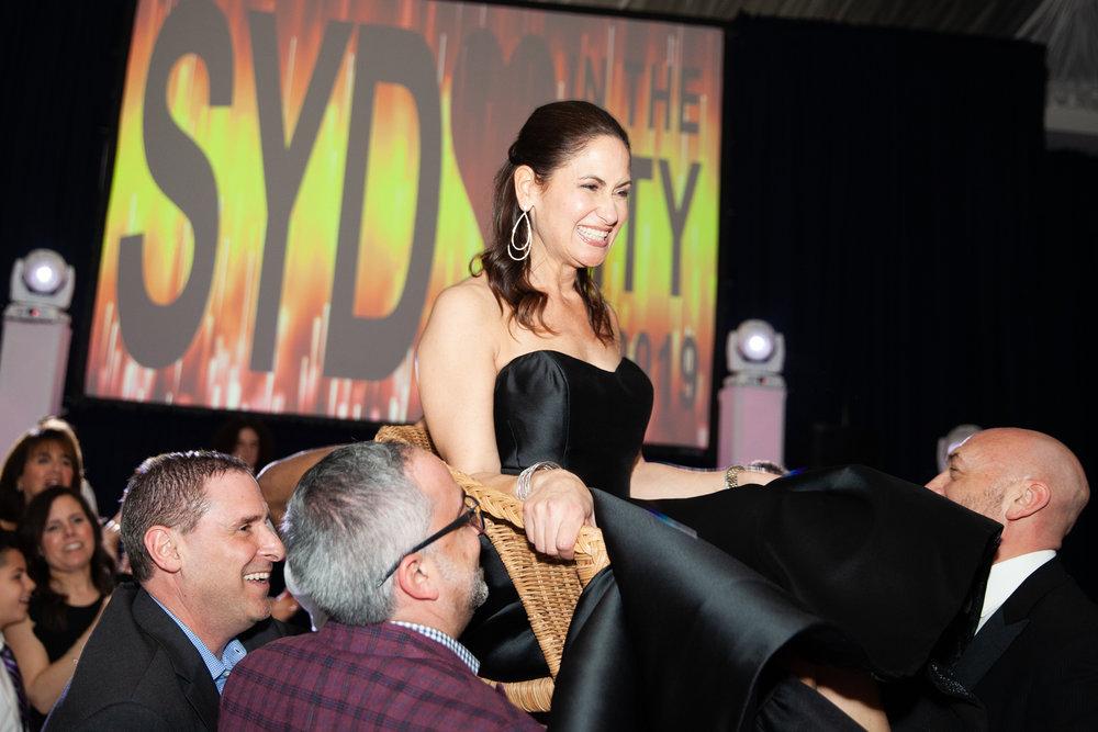 Sydney's Bat Mitzvah at Sheraton Society Hill by Avi Loren Fox LLC - Sneak Peak-45.jpg
