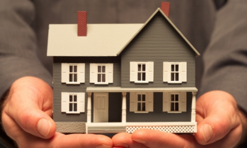 Affordable Housing/Banking -